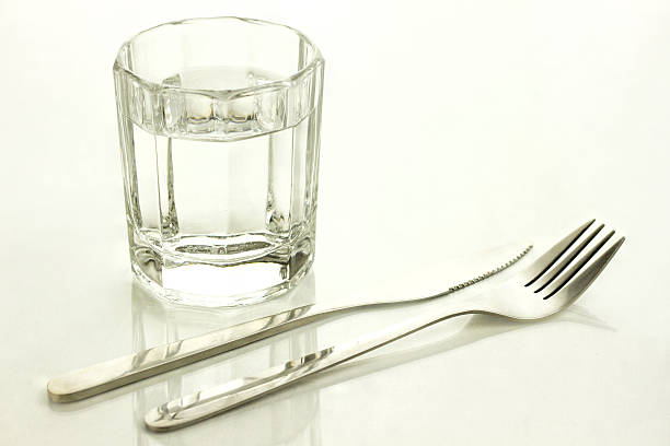 The Value of Water Fasting
