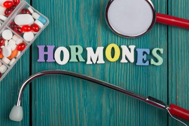 understanding your hormones