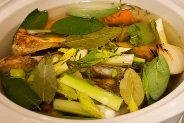 Bone-Broth-Stock