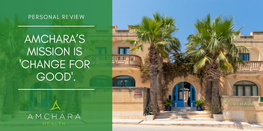 Amchara-Gozo-Welcoming-Entrance