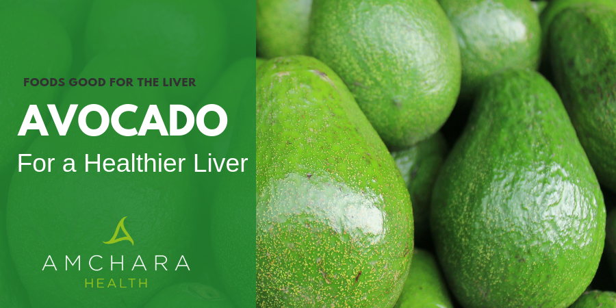 Avocado-for-a-healthier-liver