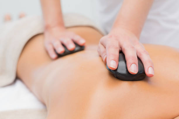 Hot-Stone-Massage-Therapy