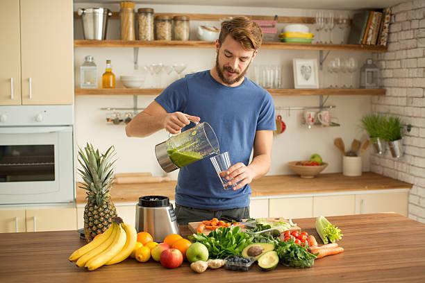 health-benefits-of-juicing