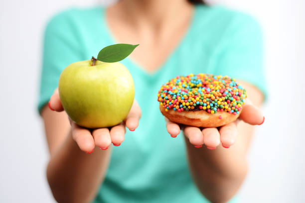 sugar-cravings-its-hard-to-choose-healthy-foods
