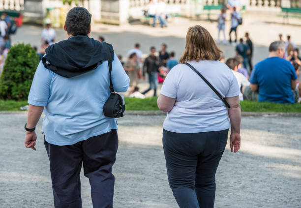 fat-persons-trying-a-vegetarian-diet