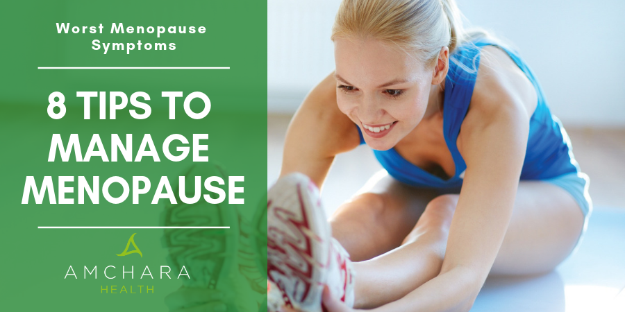 Tips-to-manage-menopause