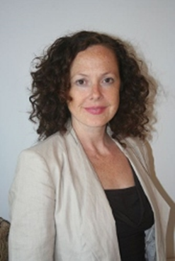 Belle Amatt
