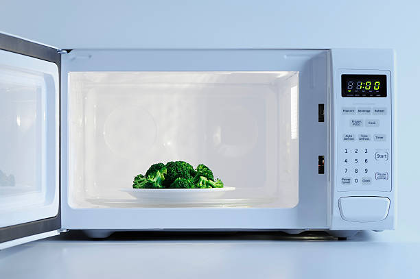 broccoli-in-microwave