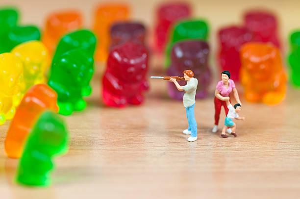 sugar-high-and-lows-insulin-problem