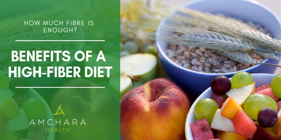 benefits-of-fiber-rich-foods-picture