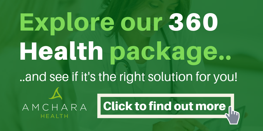 Personalised-health-at-Amchara