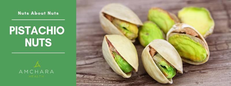 Pistachio-Nuts-Image