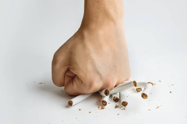 give-up-smoking-for-lent