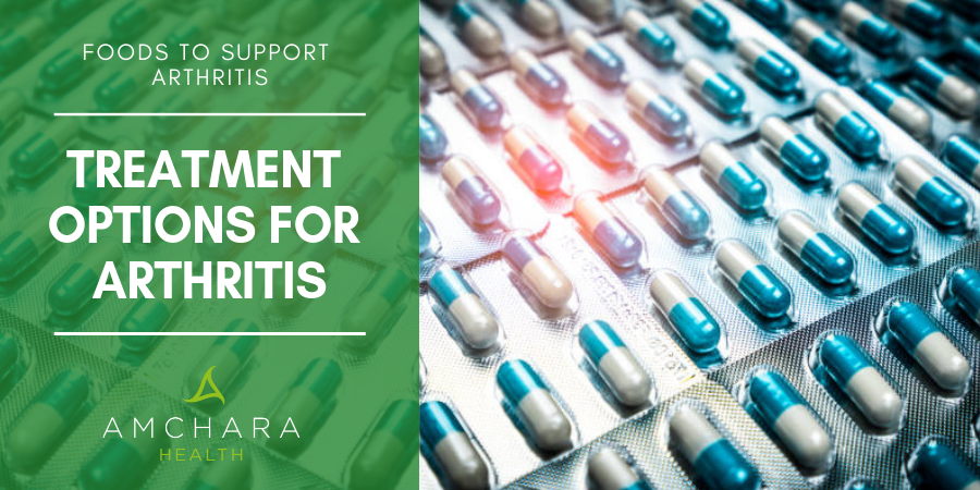 conventional-treatment-for-arthritis