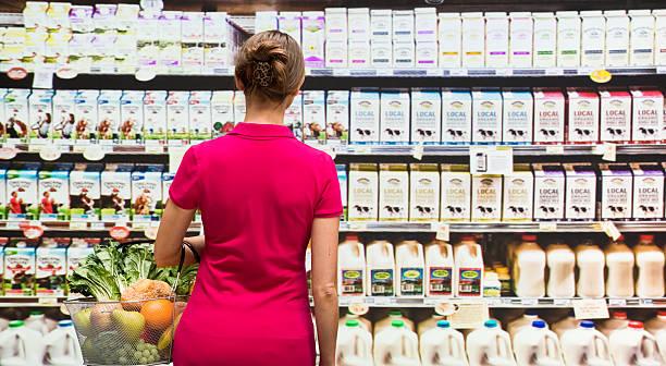 Milk-Dairy-and-hormones
