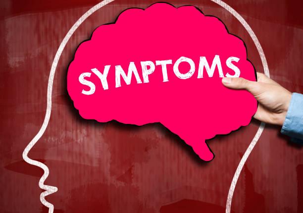 symptoms-of-hormonal-imbalance