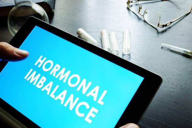 hormonal-imbalance-treatment-plan