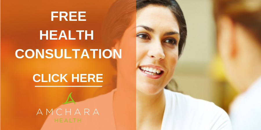 Free personalised-health-consultation image