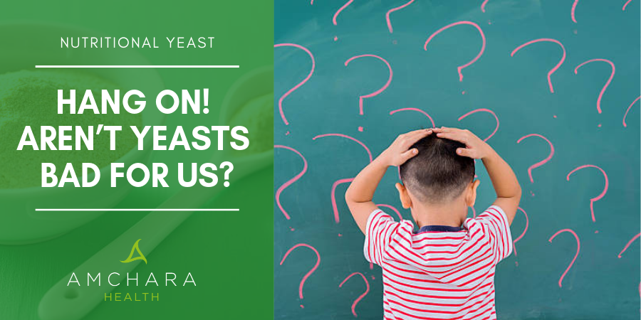 is-nutritional-yeast-bad-for-humans