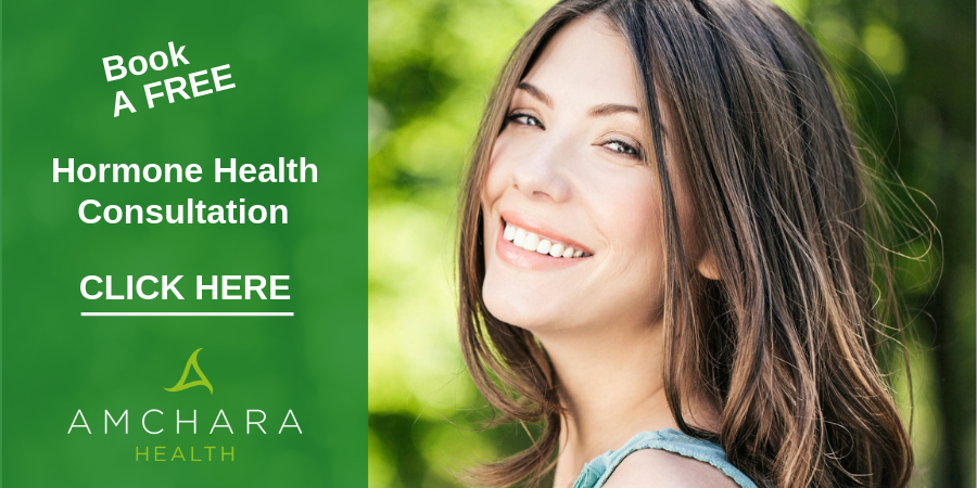 Book-A-Free-Hormone-Health-Consultation-With-Amchara