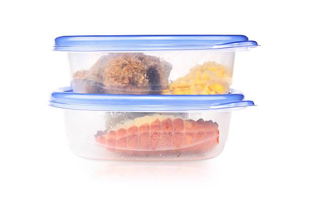 leftovers-storage-boxes