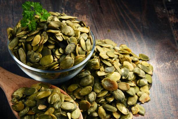 Pumpkin-Seeds-Hormone-Health