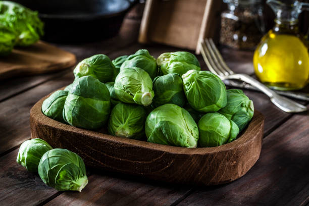 Brussel-Sprouts-Fresh-Organic