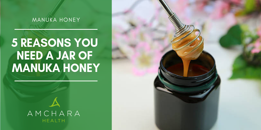 manuka-honey-picture
