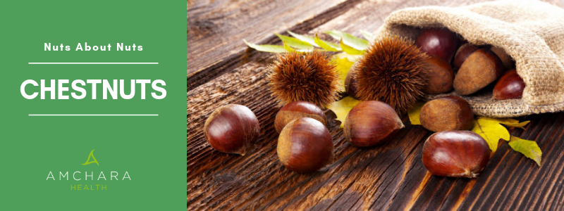 Raw-Chestnuts-Image