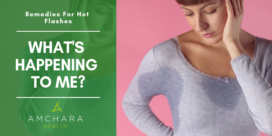 menopause-hot-flushes