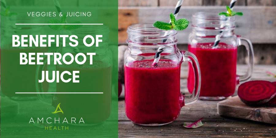 vegetable-juice-beetroot