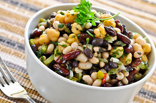 mixed-beans-in-a-bowl