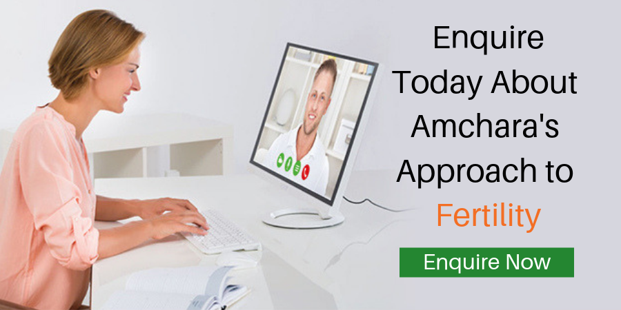 Enquire-Today-About-Amchara-Approach-To-Fertility