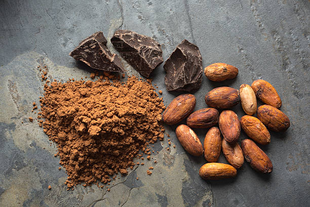 raw-chocolate-cacao-beans