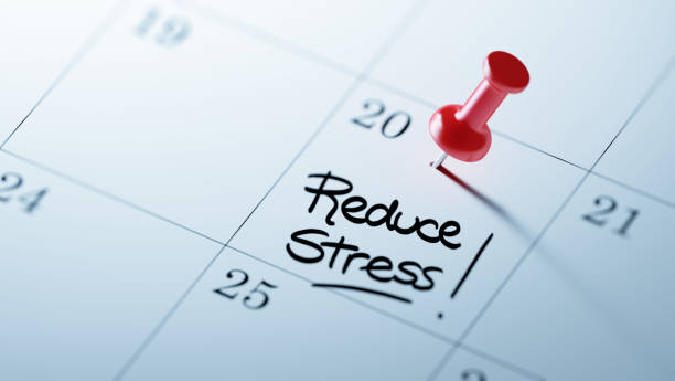reduce-stress-reduce-cortisol
