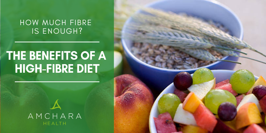 the-benefits-of-a-high-fibre-diet