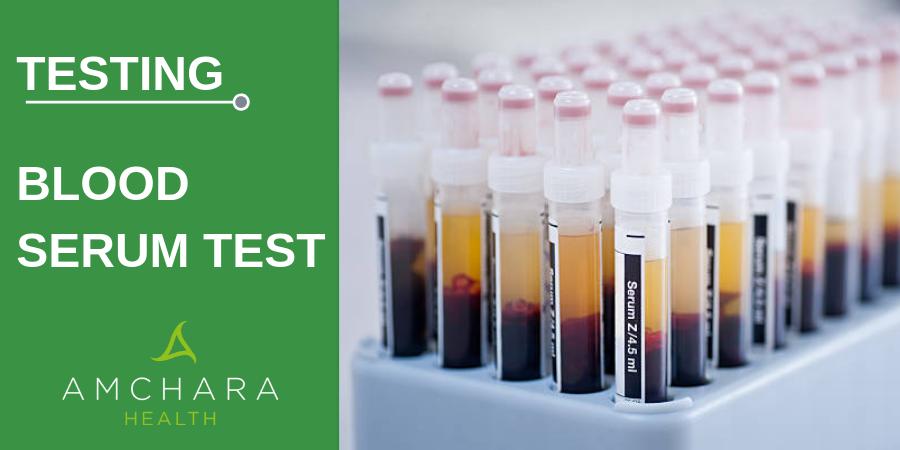 Female-Hormone-Testing-Blood-Serum