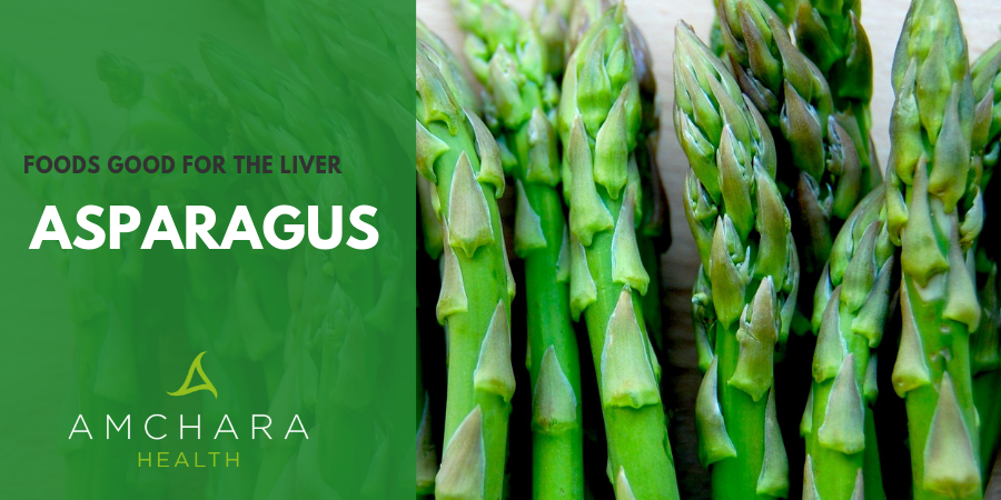 Liver-Superfood-Asparagus