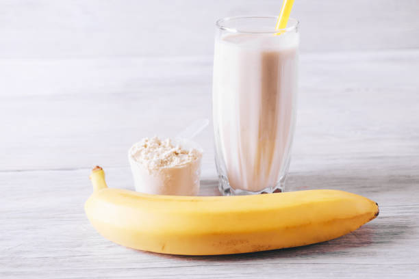 Banana-Cinnamon-Smoothie.jpg