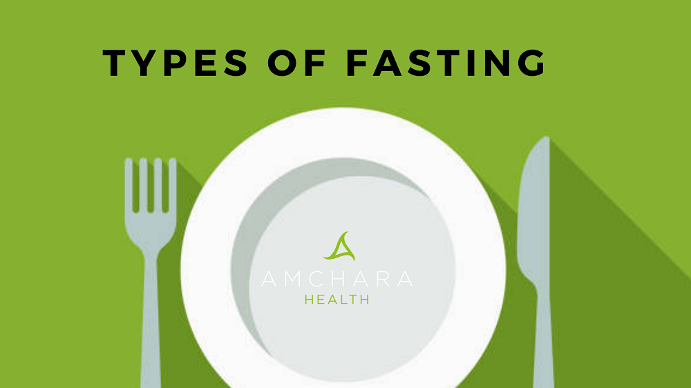 Types-of-Fasting-Image