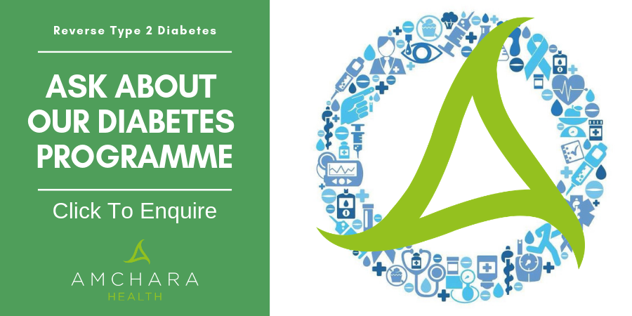 Ask-About-The-Amchara-Health-Type-2-Diabetes-Programme