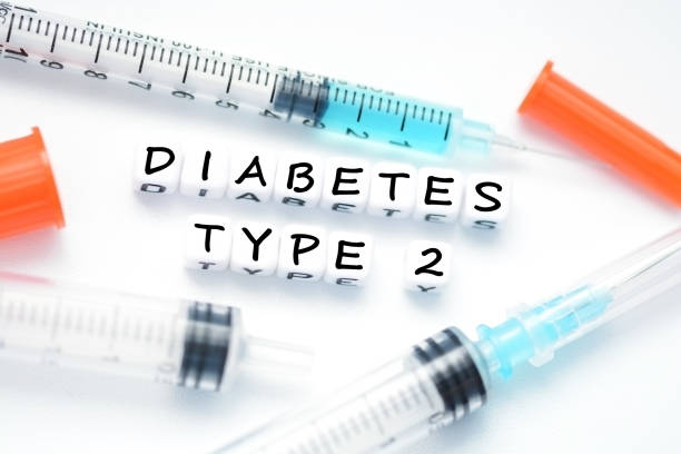 What is Type 2 Diabetes
