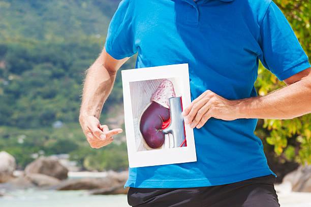 Understanding-Adrenal-Function