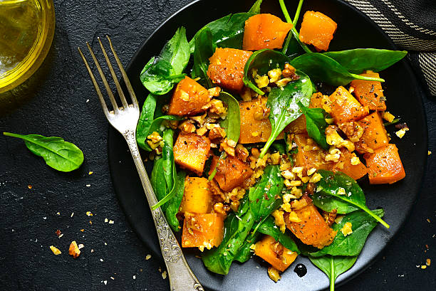vegetarian-diet-restrictions-to-500-calories