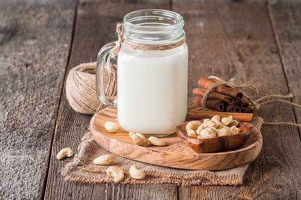 Top Alternatives to Cow's Milk (and why we don't recommend soya)