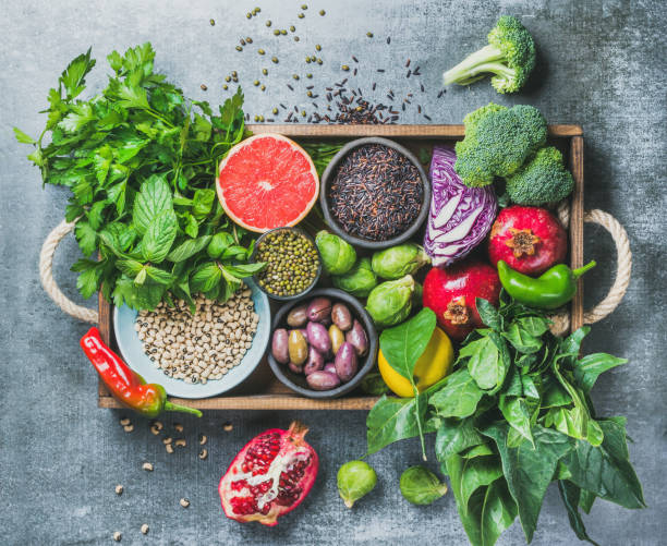 Best Liver Friendly Foods to Cleanse Your Liver