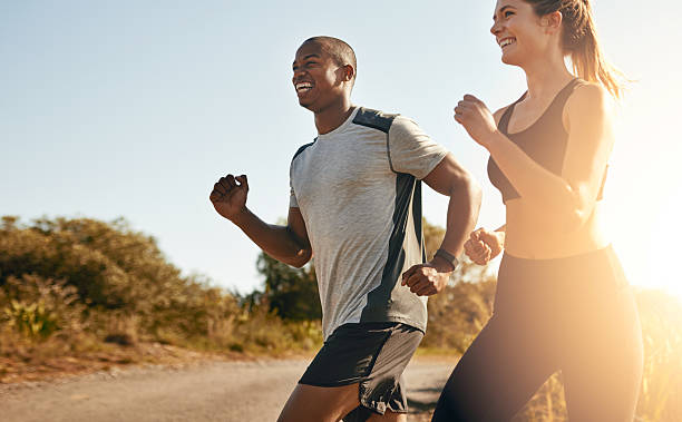 Exercise is key to alleviating depression and anxiety