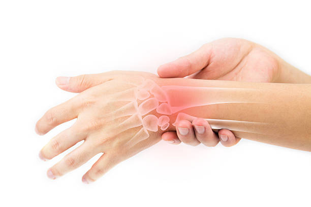 What Is Arthritis And What Are The Types Of Arthritis?