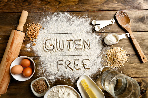 Can a Gluten-Free Diet Influence Gut Health?