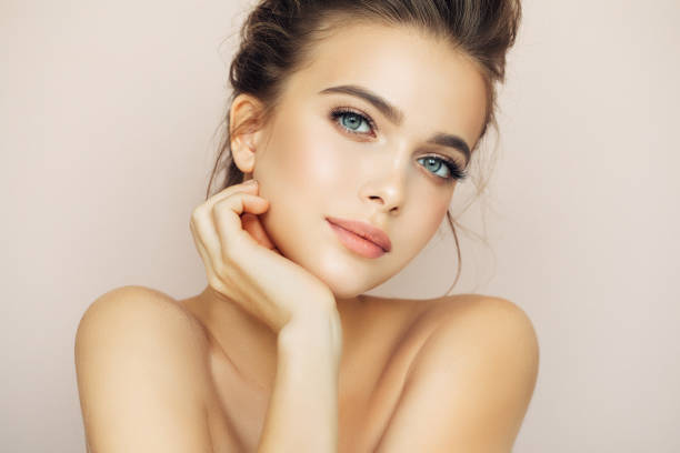 6 Simple Tips to get Glowing Skin